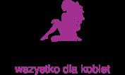 CJDIM.com - wszystko dla kobiet