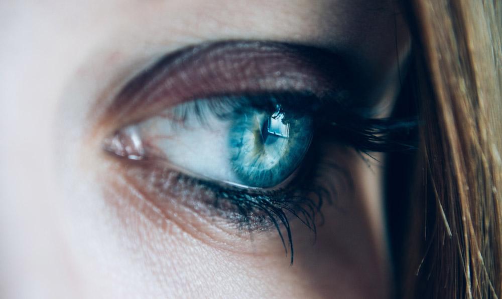oczy-kobiety - cienie